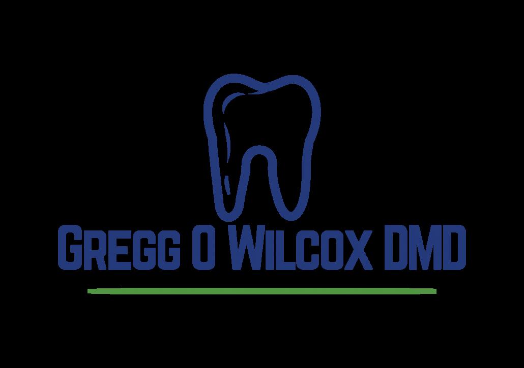 Gregg O Wilcox DMD